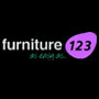 Furniture 123 easy shopping
